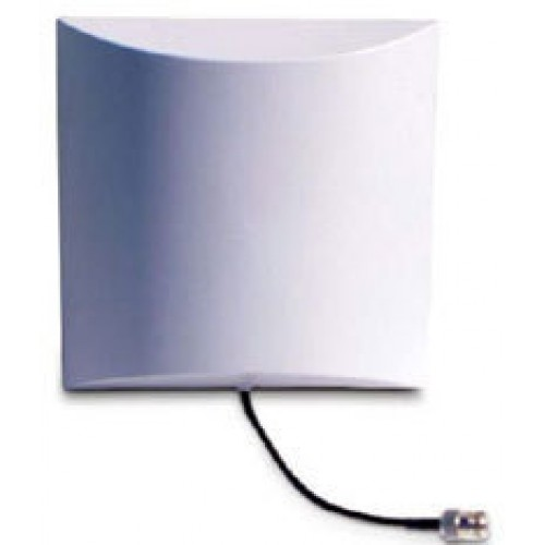 Антенна  ANT24-1400 Внешняя направленная антенна (панель) 14dBi