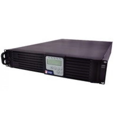 Источник Бесперебойного Питания (ИБП/UPS) INELT Monolith 3000 RT/ RM