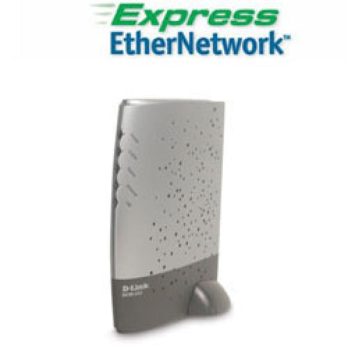 Кабельный модем DOCSIS 2.0 с 1 портом 10/100BASE-TX Fast Ethernet и интерфейсом USB 1.1