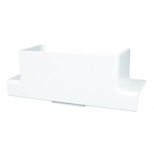 EFAPEL Т-образный отвод для короба 110х50 (10091 RBR)