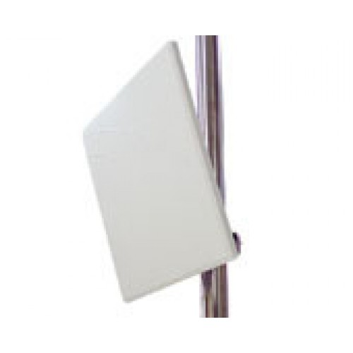 Антенна Outdoor Triple Polarization Dual Band Directional Antenna 12dbi/14 dbi, 35° - 45°deg / 22° -