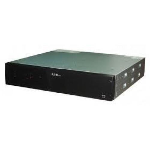 Батарейный модуль 9130 1500R-EBM