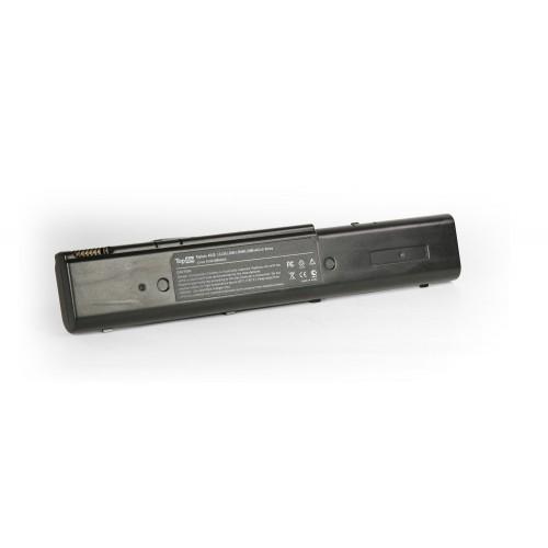 ASUS L5 series, L5000, L5800, L5F00GA аккумулятор для 14.8V 4800mAh PN: A42-L5 15-100340000
