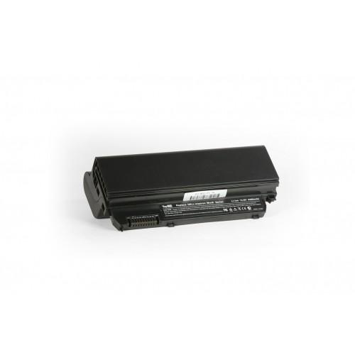 DELL Inspiron Mini 9n, 910,Vostro A90, Vostro A90n Series UMPC 8.9