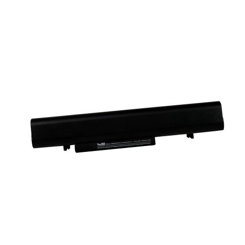 Аккумулятор для ноутбука Samsung X1, X11, R20, R25 Series. 14.8V 4400mAh 65Wh. PN: AA-PL0NC8B, AA-PB0NC4B.