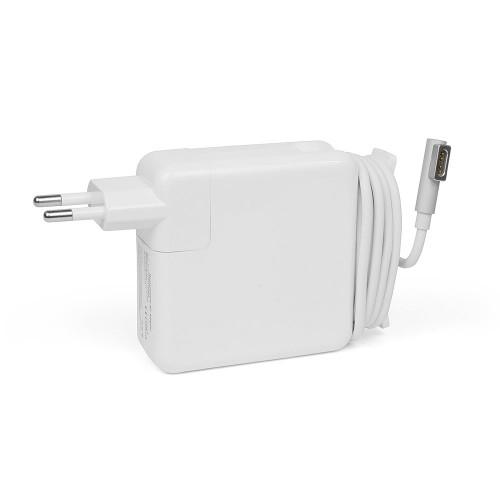 Блок питания TopON для Apple MacBook Air 14.5V 3.1A (MagSafe) 45W MC747Z/A TOP-AP05