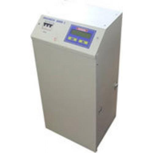 Стабилизатор PROGRESS 20000T-20