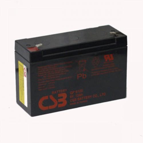 Батарея RBC18 для ИБП APC PS250I , PS450I (неоригинал)