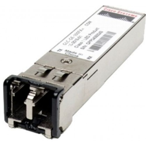 Модуль 100BASE-BX10-U SFP for FE Port