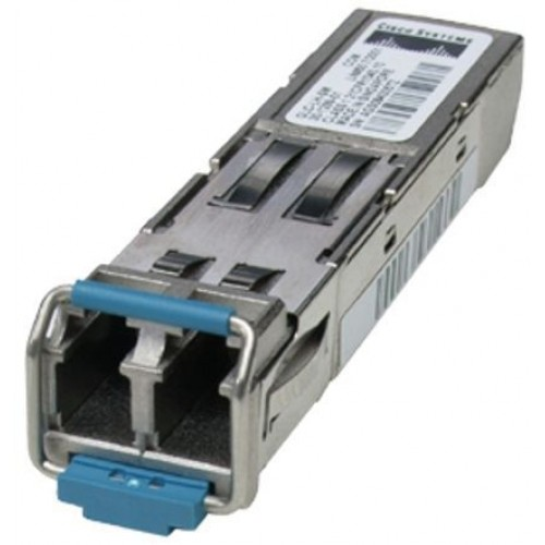 Модуль CWDM 1510 nm SFP GbE and 1G/2G FC