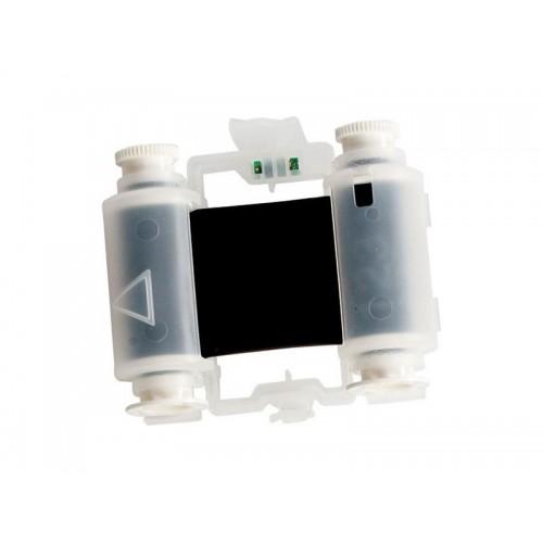 Риббон M71-R6000  черный  50.80ммх46м