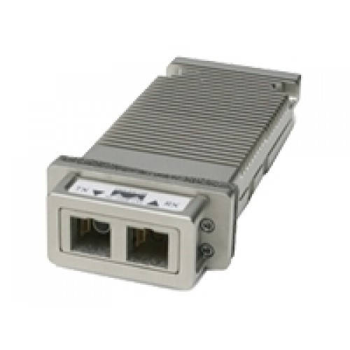 Модуль 10GBASE-ER X2 Module