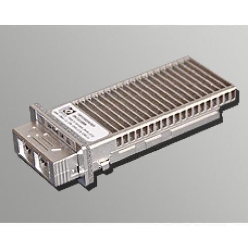 Модуль 10GBASE-SR X2 Module