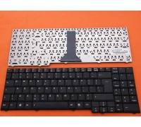 _Клавиатура для ноутбука Asus M51 M51V M51E M51SN X55SR F7 F7E F7F Series