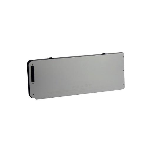 Аккумулятор для ноутбука Apple MacBook 13