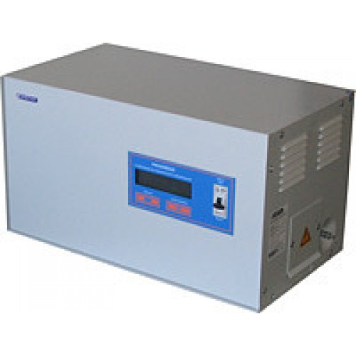 Стабилизатор PROGRESS 8000SL