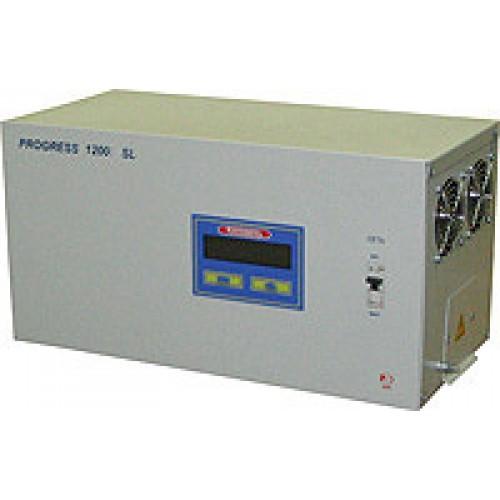 Стабилизатор PROGRESS 3000SL-20