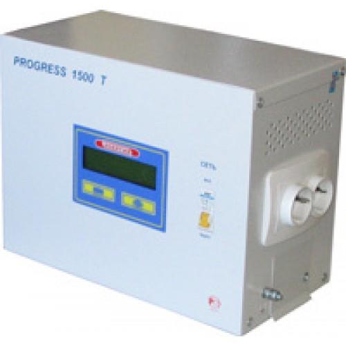 Стабилизатор PROGRESS 12000T-20