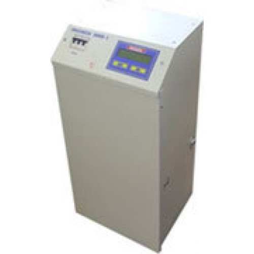 Стабилизатор PROGRESS 50000T-20