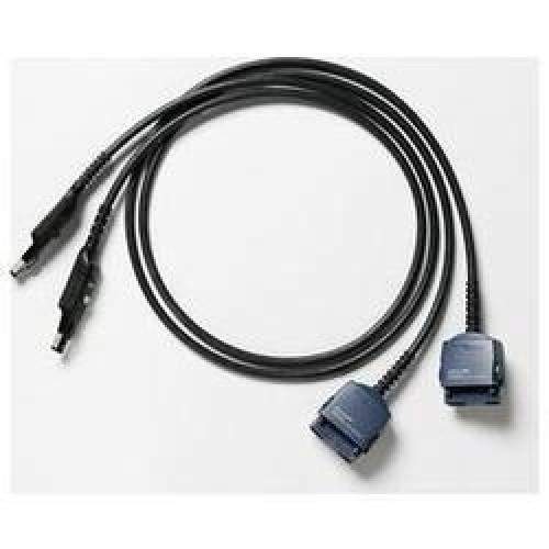 Адаптеры постоянного соединения кат, 6/Класс E: в комплект входят центрированные персональные модули