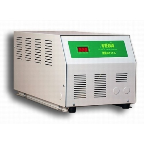 Стабилизатор напряжения ORTEA Vega 25 25-15/20-20