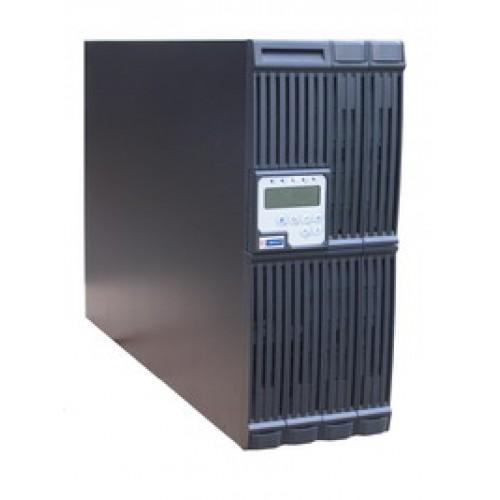 Источник Бесперебойного Питания (ИБП/UPS) INELT Monolith 6000 RT