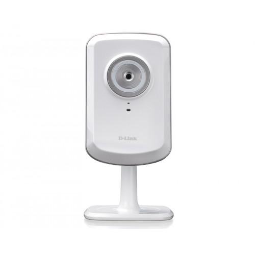 Беспроводная 802.11n Интернет-камера