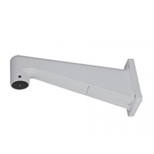 Стандартная подвеска для настенного монтажа камеры DCS-6815/6817/6818