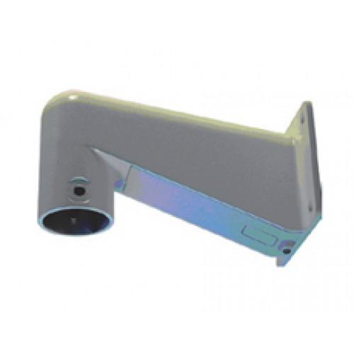Мини-подвеска для настенного монтажа камеры DCS-6815/6817/6818