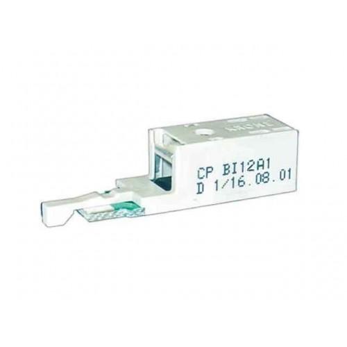 Штекер комплексной защиты для 1 пары ComProtect 2/1 СР BI12А1