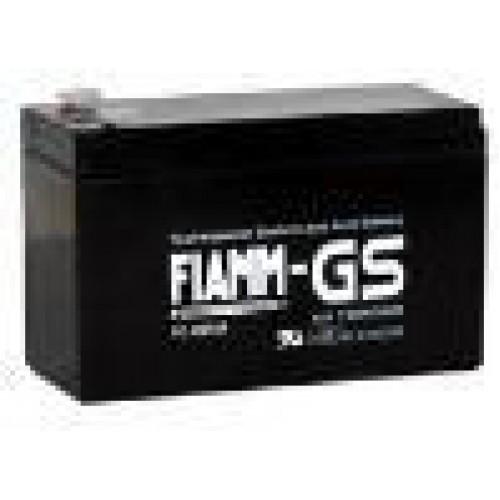 Аккумуляторная батарея FG 20721 (12V 7.2Ah)