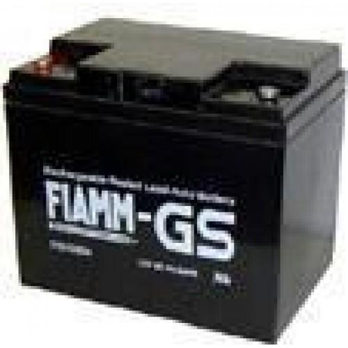 Аккумуляторная батарея FG 23505 (12V 35Ah)