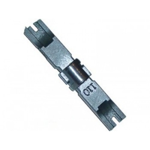 Лезвие тип 110 для инструментов HT-314T0, HT-3540, HT-3640R, LAN-PND