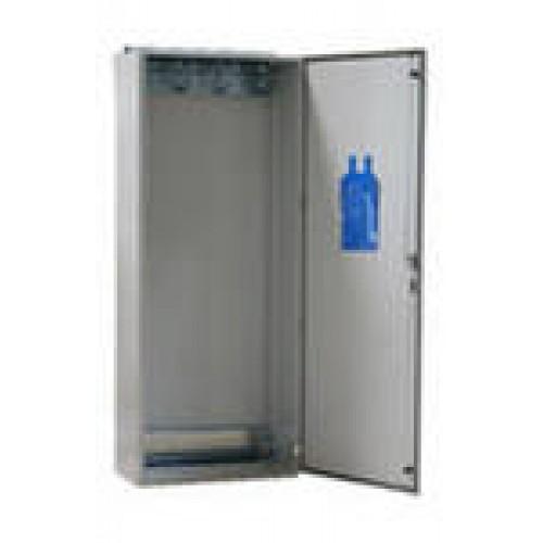 Шкаф распределительный V_SD_XL 2000x600x400mm