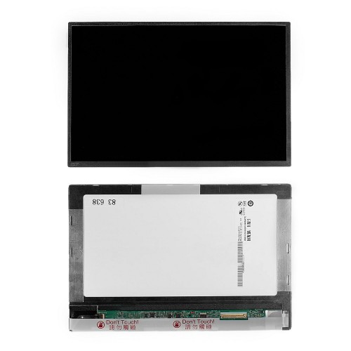 Экран (дисплей) для Acer Iconia Tab A500/A501/W500/W501 PN: B101EW05.