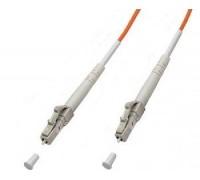 Патч-корд оптический TWT, симплексный, LC/UPC-LC/UPC, SM, 2.0 м