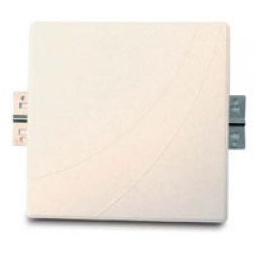 ANT24-1800, для Wi-Fi, внешн., 2.3ГГц-2