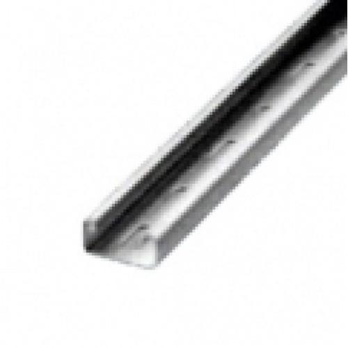 Траверса DKC BST4130 для подвеса лотка шириной до 300 мм (LP2003)