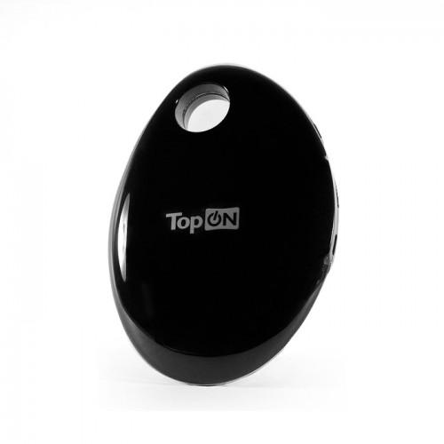 Внешний аккумулятор TopON TOP-MIX 4400mAh (16Wh) Черный