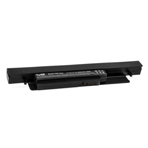 Аккумулятор для ноутбука Lenovo IdeaPad U450P, U550 Series. 11.1V 4400mAh 49Wh. PN: L09C6D21, L09S6D21.