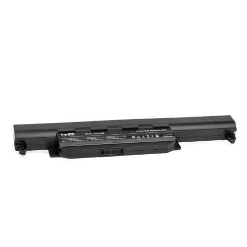 Аккумулятор для ноутбука Asus K45, K55, K75, K95, A45, A55, A75, A95 Series. 10.8V 4400mAh 48Wh. PN: A32-K55, A33-K55.
