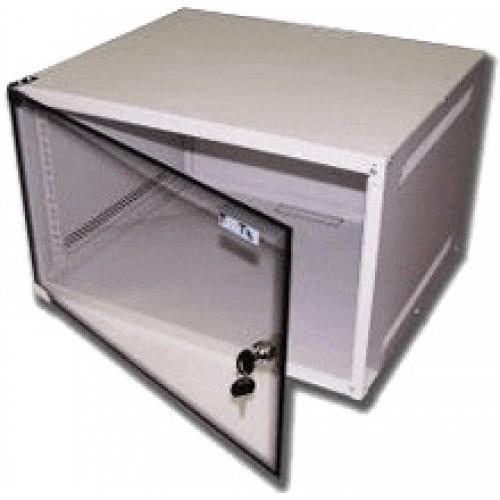 Задняя фальш панель для шкафа 10