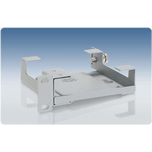 Крепление Wall mountable and Rackmountable Tray for 1 Unit of Media Converter