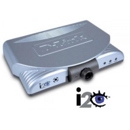 Видеофон  DVC-1000 H.323 i2eye