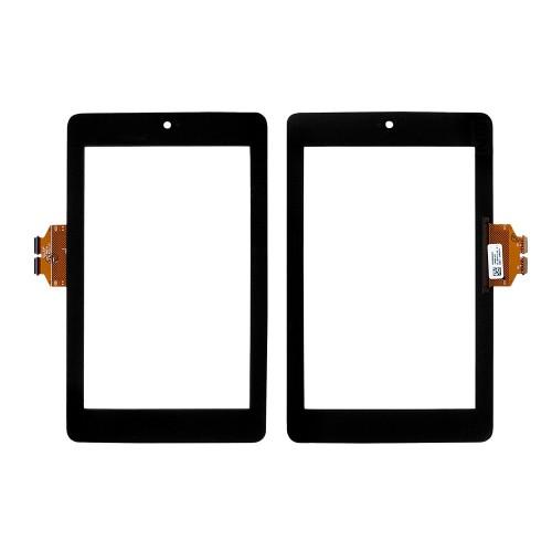Сенсорное стекло, тачскрин для планшета Asus Google Nexus 7, 7.0
