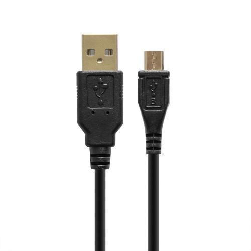 Док-станция для зарядки и синхронизации Samsung Galaxy S3 (GT-i9300) с дополнительным отсеком для зарядки аккумулятора. Замена EDD-D200BEGSTD. Черная.
