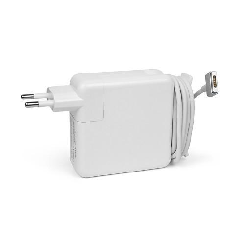 Блок питания TopON для Apple MacBook Air 14.85V 3.05A (MagSafe 2) 45W MD592Z/A TOP-AP205