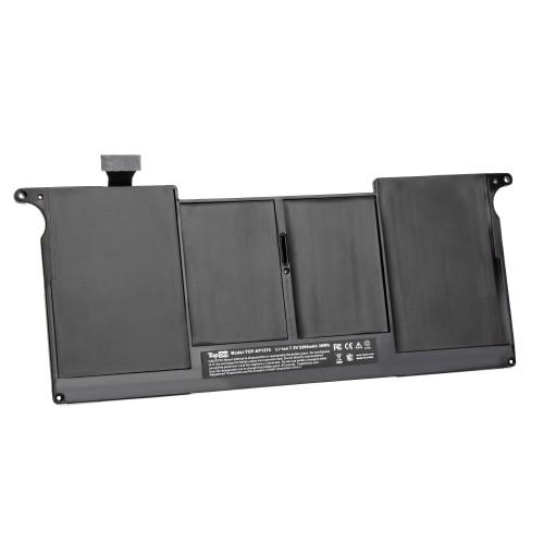 Аккумулятор для ноутбука Apple MacBook Air 11