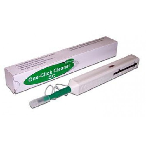 Инструмент для очистки оптических разъемов 2.5 мм