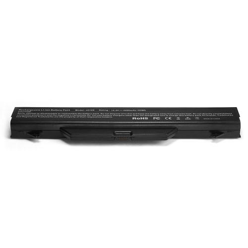 Аккумулятор для ноутбука HP ProBook 4510s, 4515s, 4710s, 4720s Series. 10.8V 4400mAh PN: HSTNN-1B1D, NZ375AA